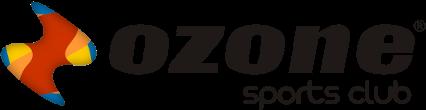 Ozone Sports Club