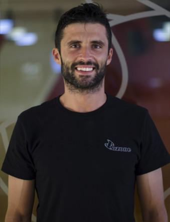 Eduardo Murcia Ponce