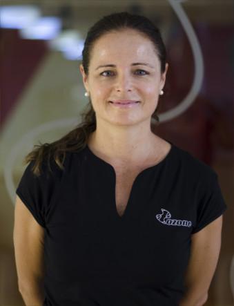 Eva Clavain