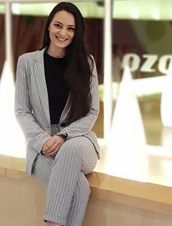 Raquel Hernandez Garcia